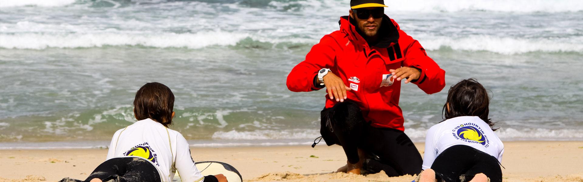 cours-surf-encadre