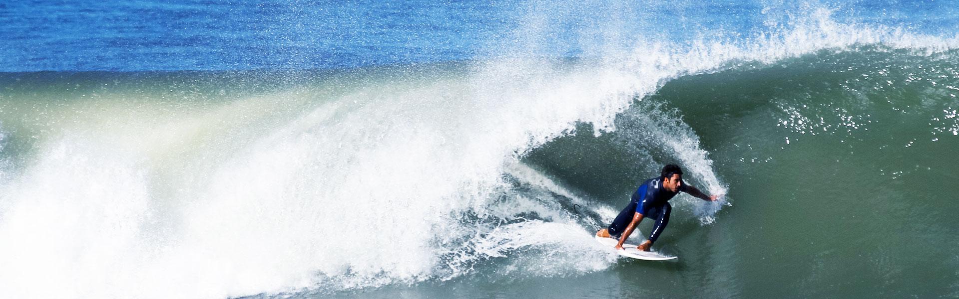 plaisir-surf-glisse