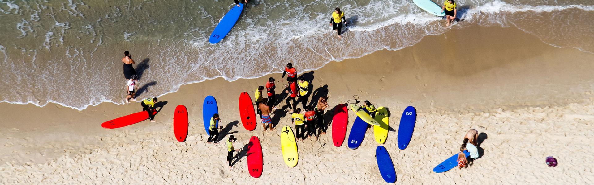 surf-debutant